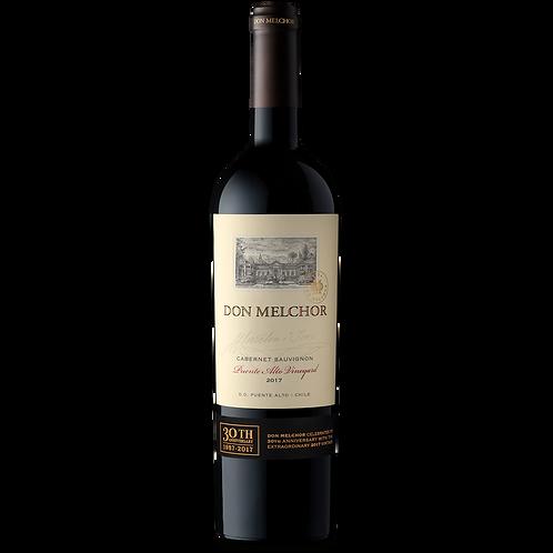 Don Melchor Cabernet Sauvignon 750 ml