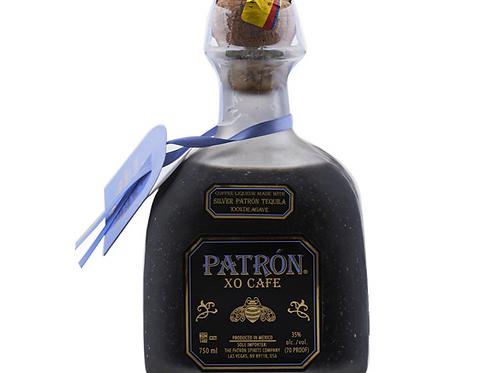 Tequila Patrón Café 750 ml