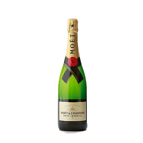 Champagne Moet Chandon Imperial 750 ml