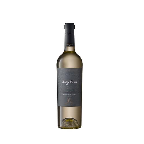 Luigi Bosca Sauvignon Blanc 750 ml