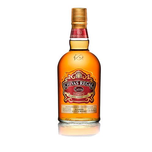 Chivas Regal Extra 750 ml
