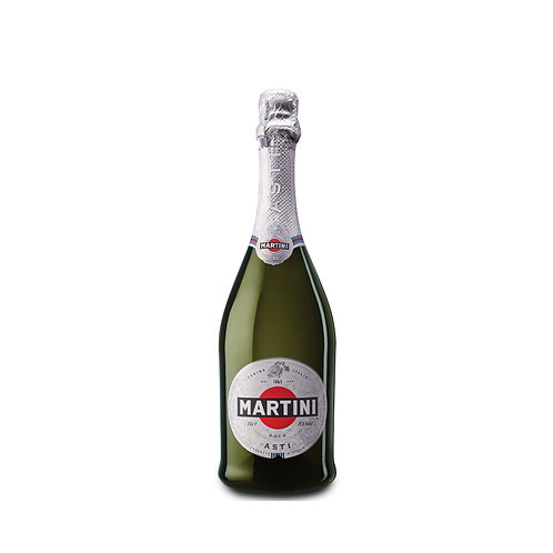 Martini Asti Espumante 750 ml