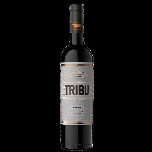 Trivento Tribu Merlot 750 ml