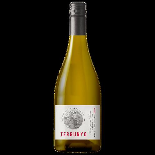 Terrunyo Sauvignon Blanc 750 ml