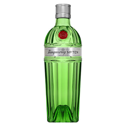 Gin Tanqueray Ten 750 ml