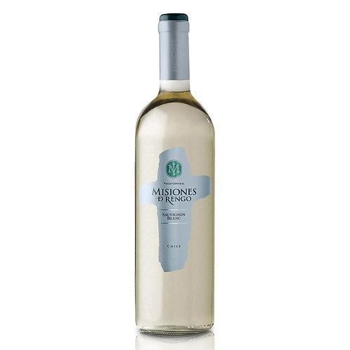 Misiones de Rengo Sauvignon Blanc 750 ml