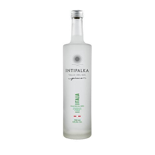 Pisco Intipalka Italia 750 ml