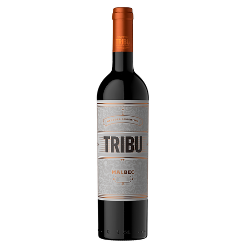 Trivento Tribu Malbec 750 ml