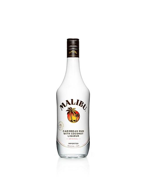 Malibu Ron de Coco 750 ml