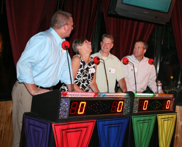 Company Game Show Party.jpg