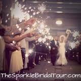 bridal.tour.2.jpg