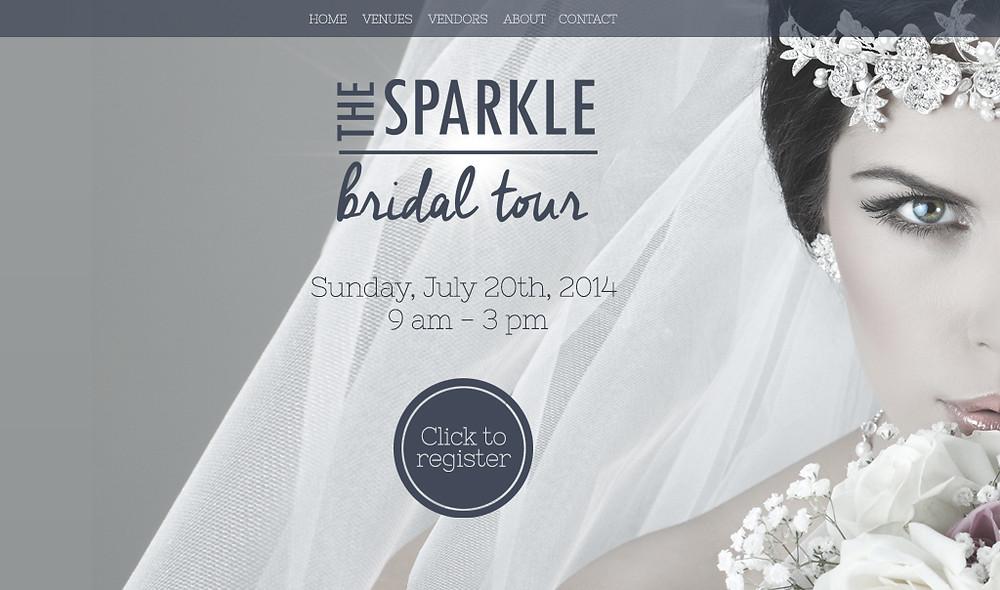bridal.tour.3.jpg