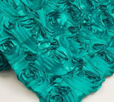 Torquoise Rose