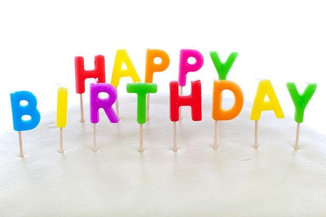 happy-birthday-72159_640.jpg