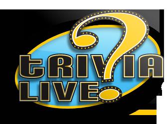 trivia-live-logo.png