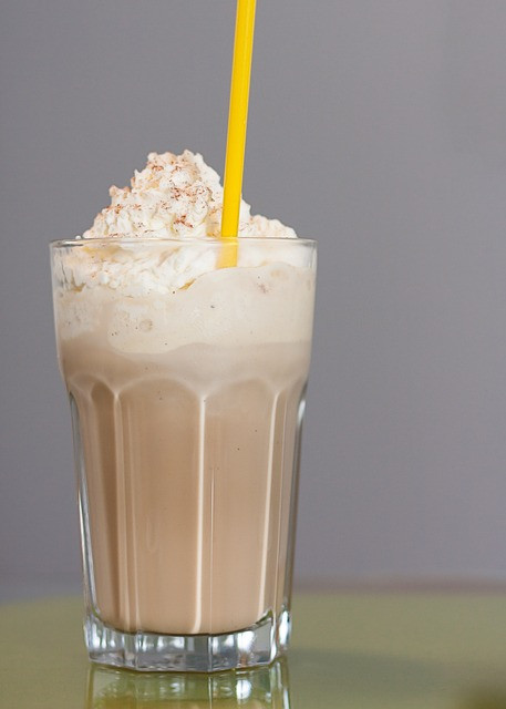 iced-coffee-245474_640.jpg