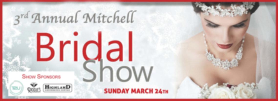 Bridal Show Cover.jpg