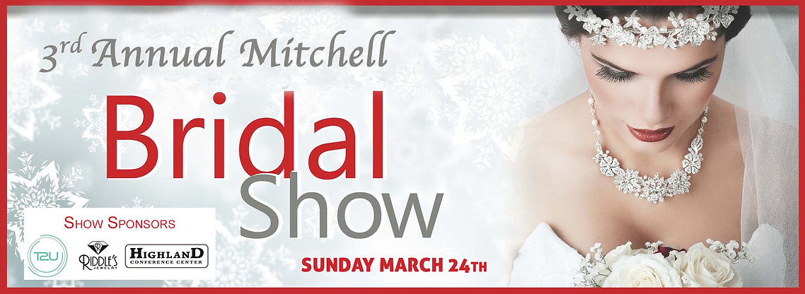 Bridal Show Cover.jpg