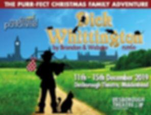 thumbnail_DickWhittington MTCGraphic 383