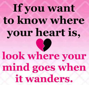 How Is Your Heart?