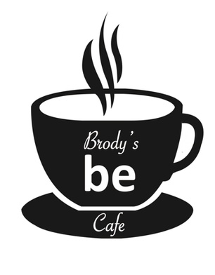Why Brody's Be Cafe Is A Blessing