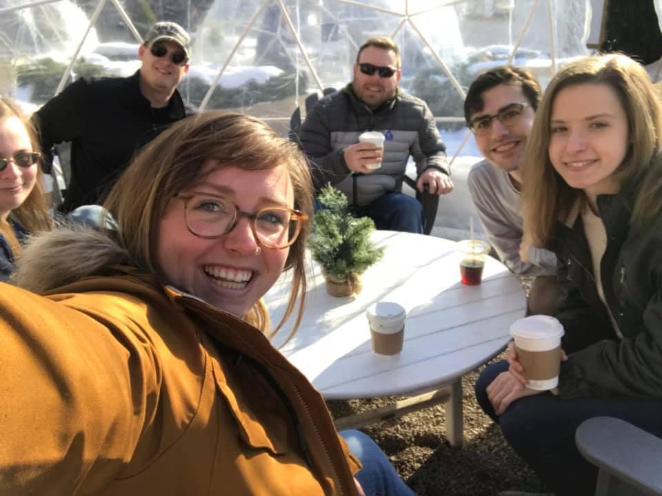 Coffee group.jpg