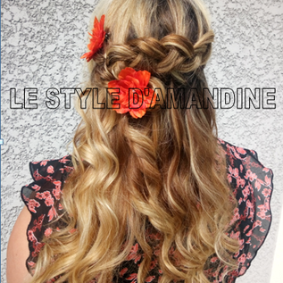 chignon mary11.png