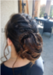 chignon clair1.png
