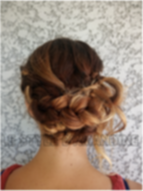 chignon cindy6.png
