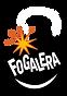 fogalera_logo.png