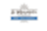 marmota logo color.png