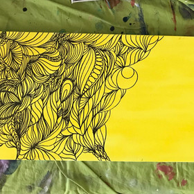 Doodles and Doodles