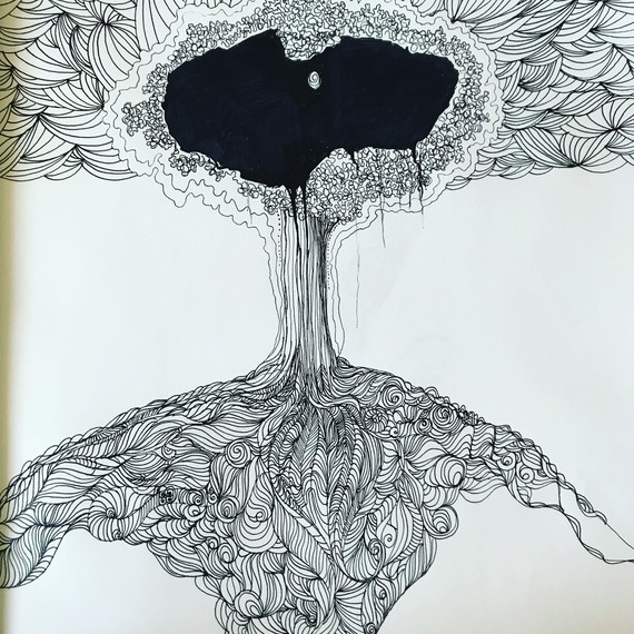 Psych-Tree
