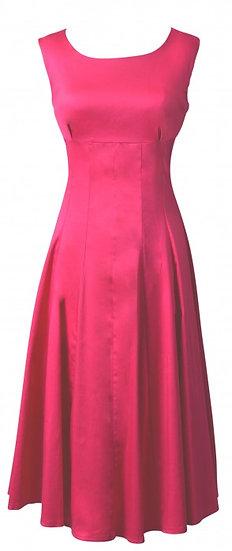 Ramona Flip Dress Pink