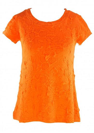 Swing Top Orange