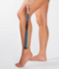 leg razor leg shaver long handle