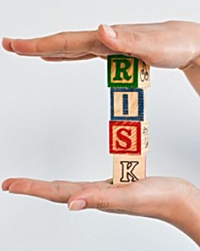 risk assessment3.PNG