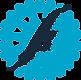 Logotype-R (1).png