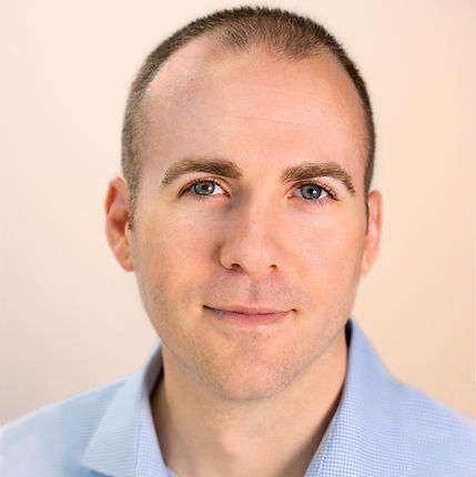 Jared Forman- Prospero Benefits