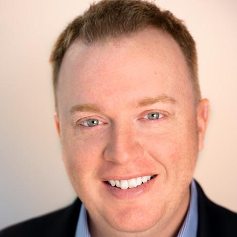 Christian Baldree- Partner & Financial Advisor