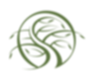 prospero_logo mark_lg.png
