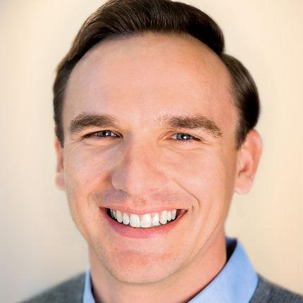 Kevin Thelen- Prospero Advisors