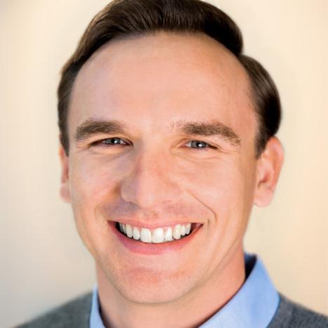 Kevin Thelen- Partner & Financial Advisor