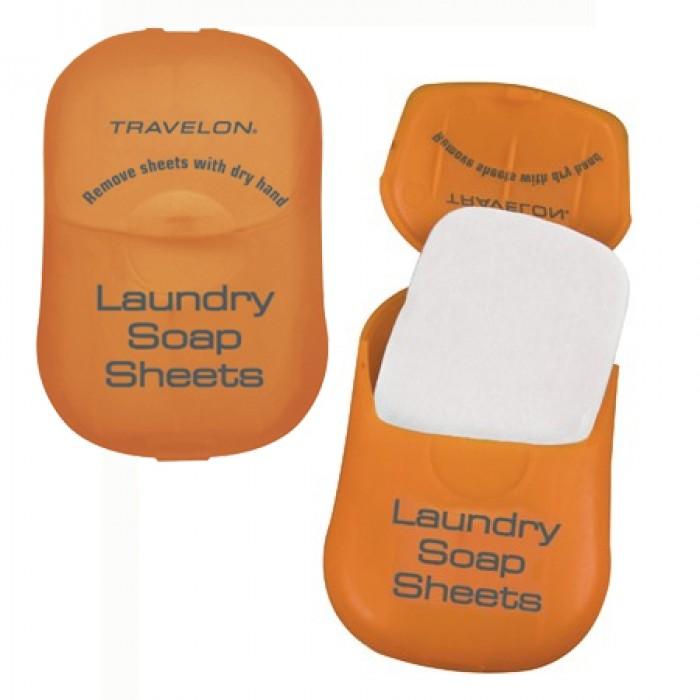 Travelon Laundry Sheets