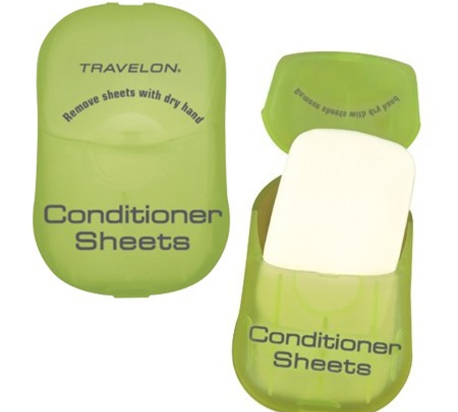 Travelon Hair Conditioner