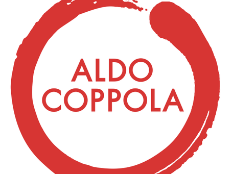 تجربة فريدة من نوعها - صالون ALDO   COPPOLA