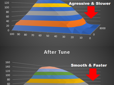 Dyno 3D example.png