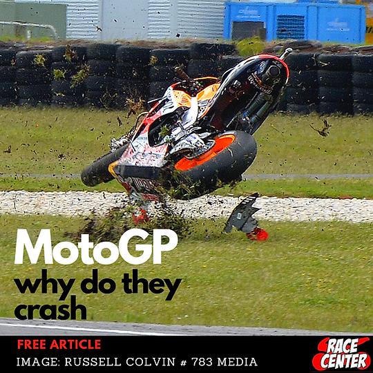 MotoGP Crash 1.png