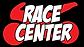 RaceCenterBlack.png