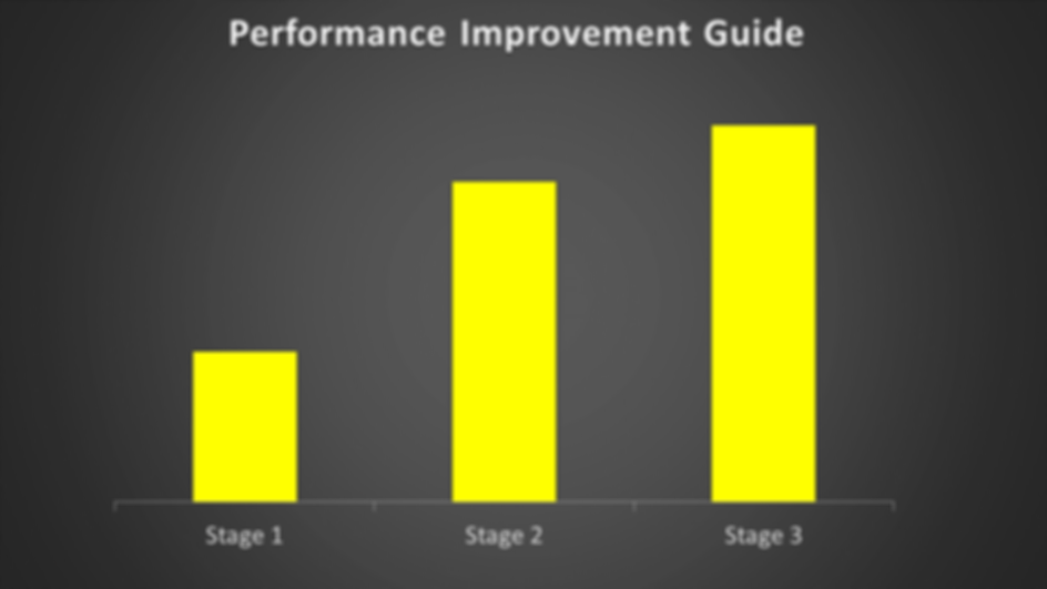 Suspension performance guide.png